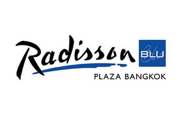 Radsisson_logo