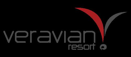 veravian-resort-logo-black