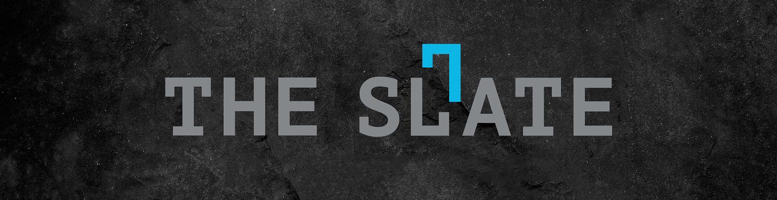 The-Slate