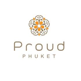 proudphuket_1441261904_280