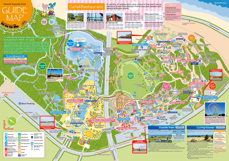 guidemap2016_en2-1