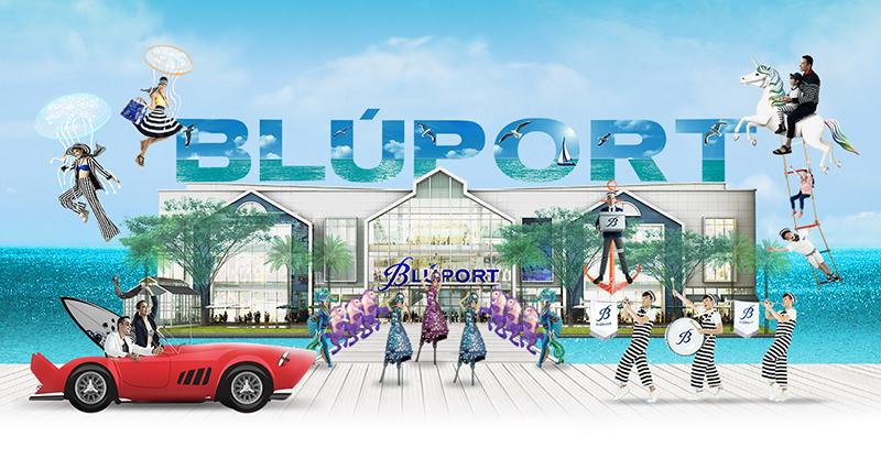 bluport-fb