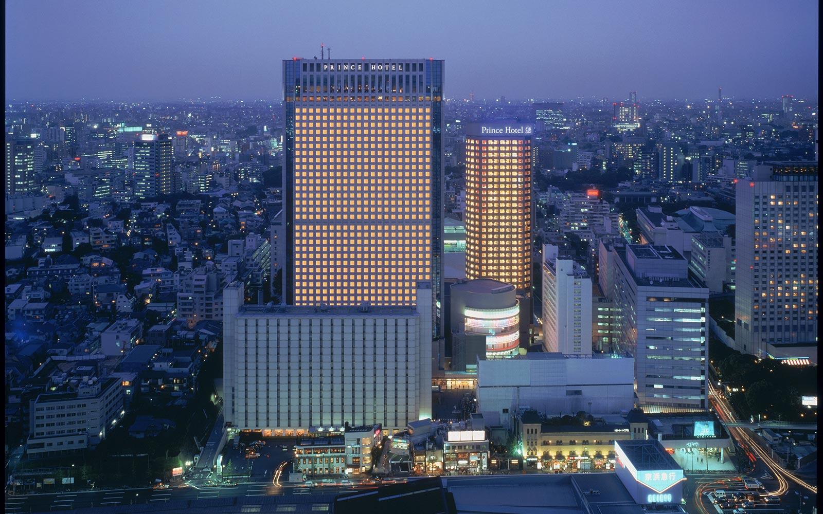 full-view-night-shinagawa-prince-hotel