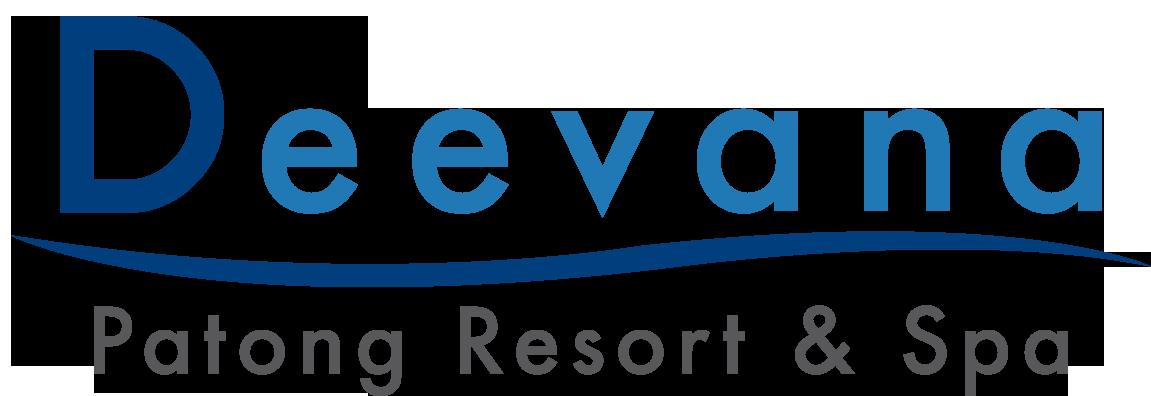 Deevana final logo - jan0512