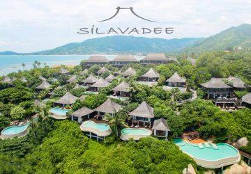 Silavadee Pool Spa Resort ( ศิลาวดี พูล สปา รีสอร์ท )