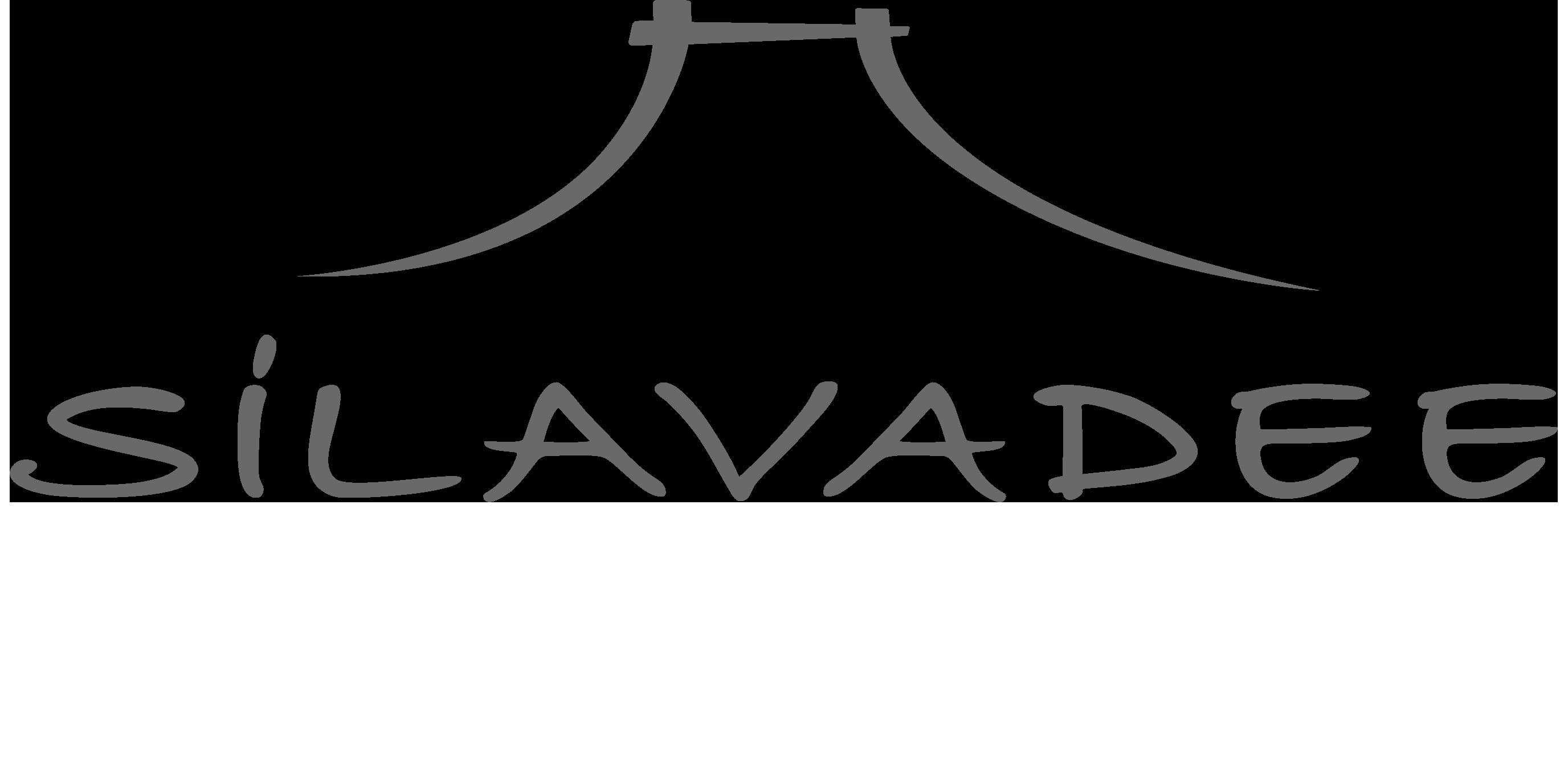 LOGO-SILAVADEE