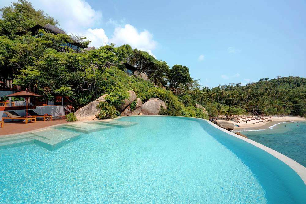 Main Pool 03