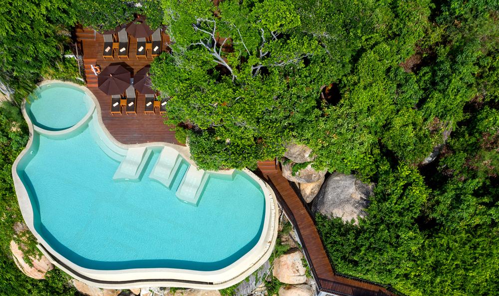 Main Pool 07